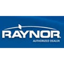 Marvelous Photo Of Raynor Door Company   Northfield, IL, United States