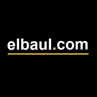 El baul journaux magazines calle juan manuel duran - El baul gran canaria ...