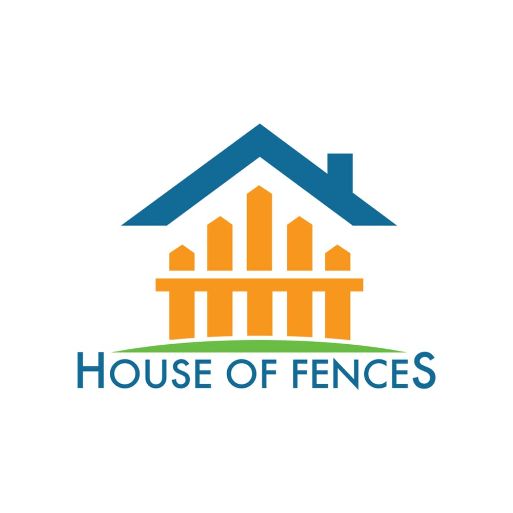 house of fences fences u0026 gates 3241 old winter garden rd john