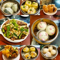China Gourmet 91 Photos 38 Reviews Chinese 2842 St Vincent Street Mayfair Philadelphia Pa Restaurant Phone Number Last Updated