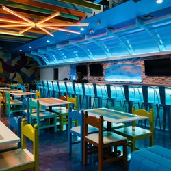 Photo Of Playa Sirena Restaurant Cantina El Paso Tx United States