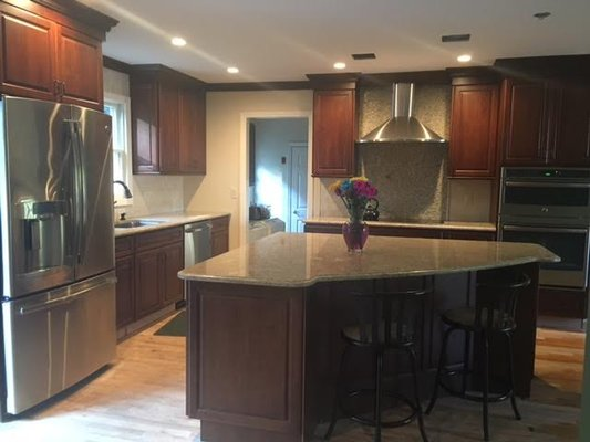 ... Consumers Kitchens Baths 258 Commack Rd Commack Ny General Merchandise  Retail Mapquest ...