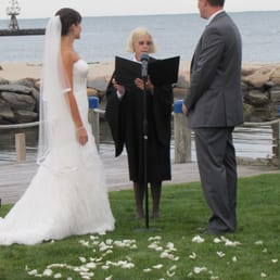 photo of weddings by design brewster ma united states