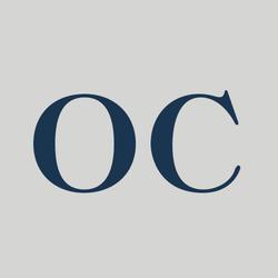 Oktibbeha County Co-Op - Nurseries & Gardening - 201 Pollard