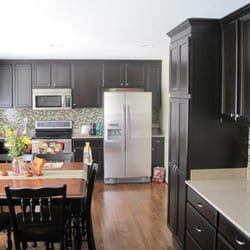 Photo Of Paragon Design U0026 Remodel   Kansas City, MO, United States. Kitchen  ...