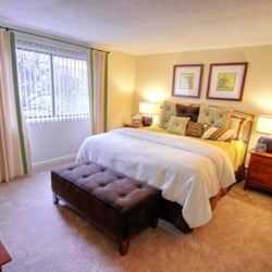 photo of princeton park lowell ma united states - 2 Bedroom Apartments For Rent In Lowell Ma