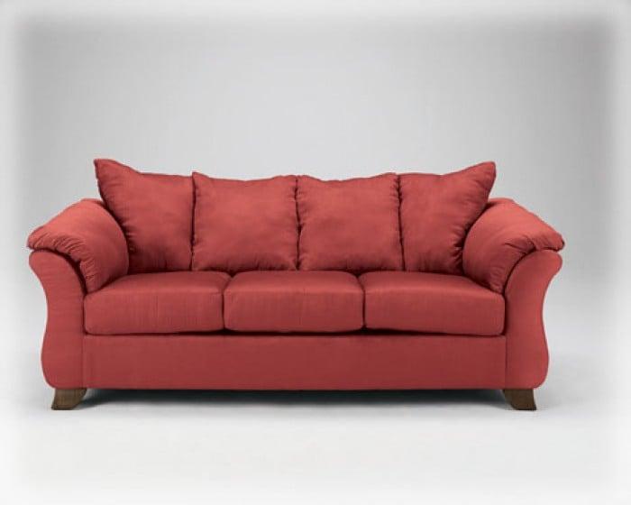Payless Furniture Linden Furniture Stores 244 N Wood Ave Linden Nj United States