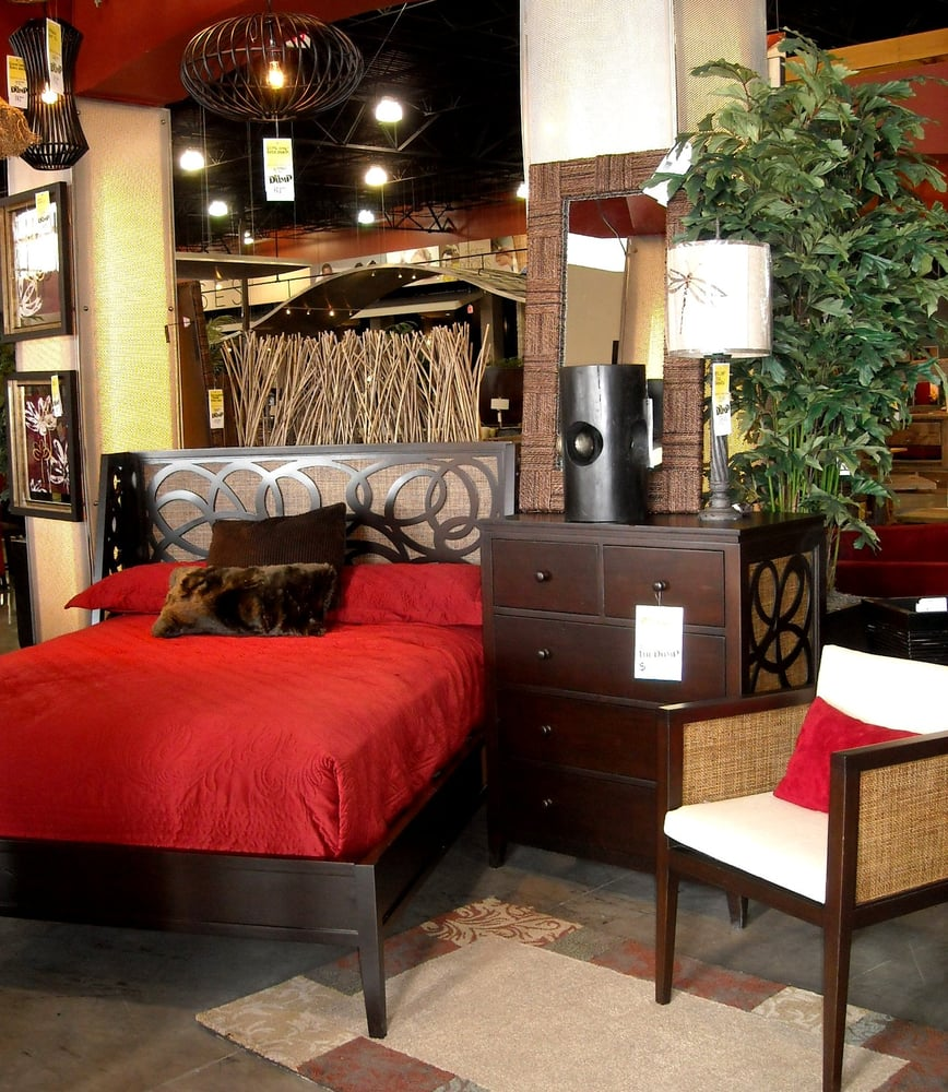 Forniture Store: Photos For The Dump Furniture Outlet