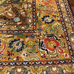Photo Of Pashgian Brothers Pasadena Ca United States My Clean Rug