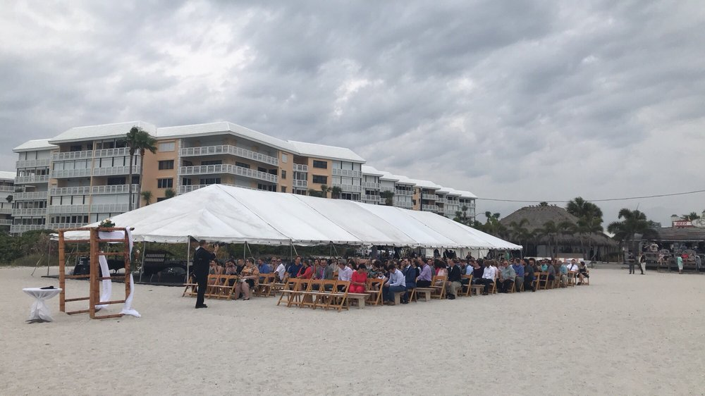 Photo Of Pci Beach Bar St Pete Fl United States Huge