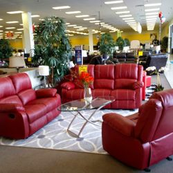 Famsa Furniture Stores 6742 Hillcroft St Sharpstown Houston