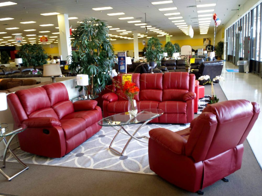 FAMSA - Furniture Stores - 6742 Hillcroft St, Sharpstown, Houston ...