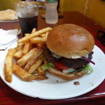 Manakeesh Cafe Bakery Order Food Online 279 Photos