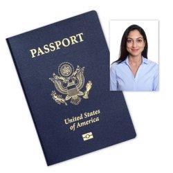 Passport photos astoria ny