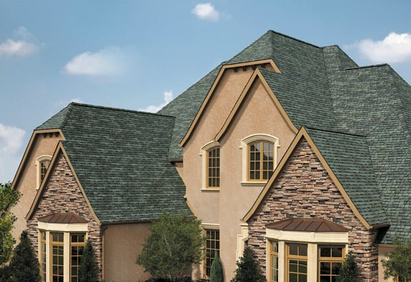 Brighter Side Roofing Company: 319 Saddlebrook Trl, Graniteville, SC