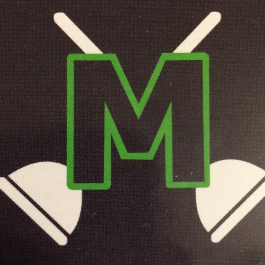 Madden Plumbing Services: 2420 Morgan Rd, Bessemer, AL