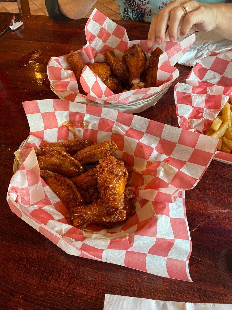 Talis Southern Bar & Grill: 5579 OH-741, Mason, OH