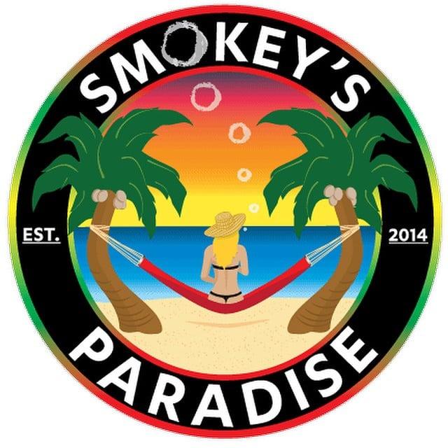 Smokey's Paradise