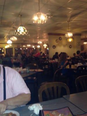 Juanito S Mexican Restaurant 2536 Grand Blvd Pearland Tx Restaurants Mapquest