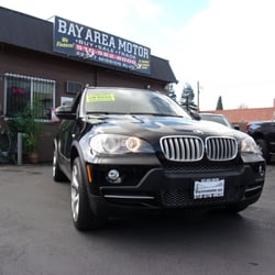 bay area motor 465 photos 37 reviews car dealers 21572 mission blvd hayward ca phone. Black Bedroom Furniture Sets. Home Design Ideas