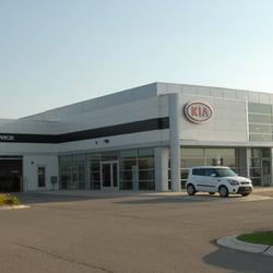 Photo Of Fox Kia   Grand Rapids, MI, United States