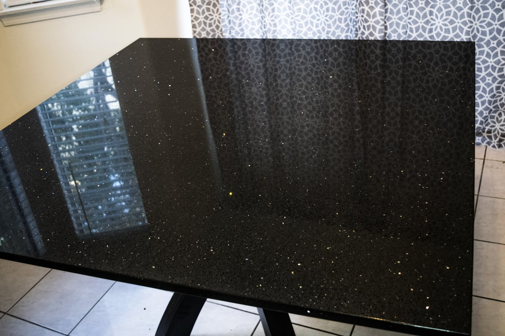 Block Tops - 35 Reviews - Countertop Installation - 1321 S Sunkist St ...