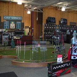 DICKS Sporting Goods Store in Columbus, OH 4610