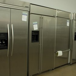 Affordable Used Appliances 11 Photos Appliances 680