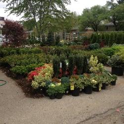 Superieur Photo Of Frank Otte Nursery U0026 Garden Centers   Louisville, KY, United States