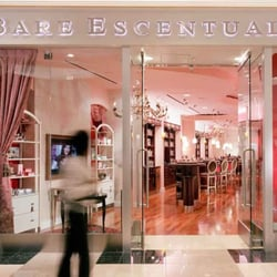 Bare Escentuals - Makeup Artists - 11775A W 95th St, Overland Park ...