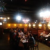 Photo Of Iguanas Mexican Restaurant Forrest City Ar United States Inside