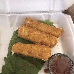 Nauti Parrot Dock Bar 18 Photos 42 Reviews Seafood 19001 San