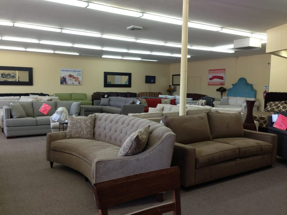 Furniture Stores In Santa Clara ... Furniture Stores - 3427 El Camino Real, Santa Clara, CA - Phone Number