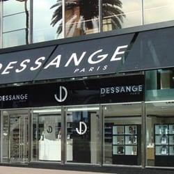 Dessange nice meridien hair salons 1 ave gustave 5 et for Dessange hair salon