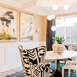 m swabb decor style 44 photos 17 reviews interior design