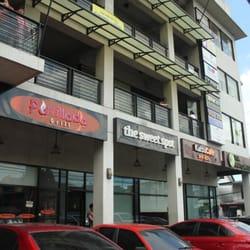 Photo Of 189 Maginhawa Apartments Quezon City Metro Manila Philippines