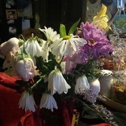 Photo Of Christina S Flowers Tulsa Ok United States