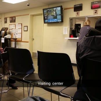 Bon Photo Of Us Government Fort Lewis   Tacoma, WA, United States