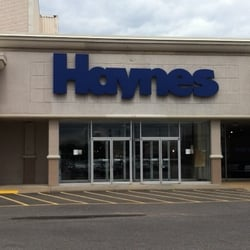 Haynes Furniture 17 Photos 38 Reviews Furniture Stores 6550
