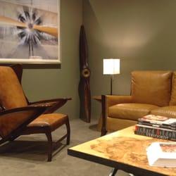 Awesome Photo Of Noriega Furniture   San Francisco, CA, United States