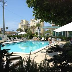 Malibu Resort Motel Hotels 17001 Gulf Blvd Madeira Redington Beach Inn
