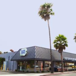 Photo Of The Sofa Company   Redondo Beach, CA, United States