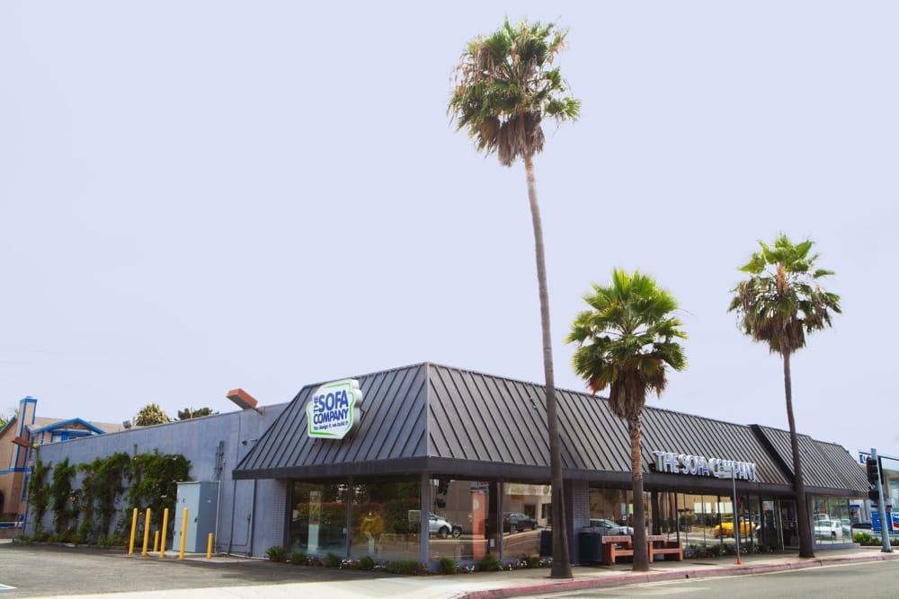 Artesia Blvd Redondo Beach Ca