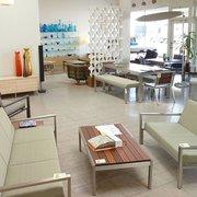 Modernica Showroom 17 Photos Amp 35 Reviews Furniture