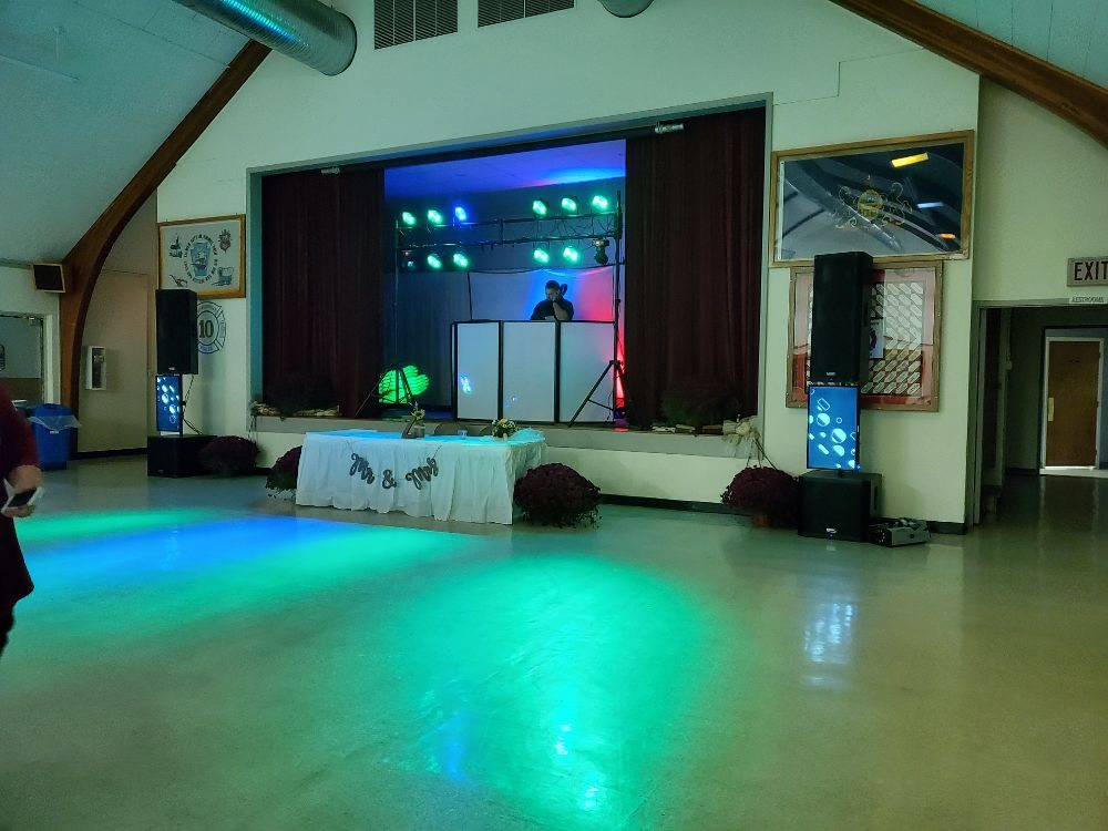 sounddivisions: 5143 Garfield Ave, Whitehall, PA