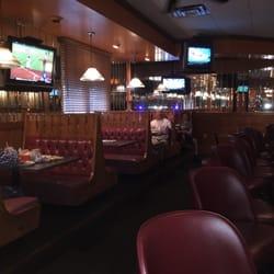 Photo Of Abbey S Restaurant Lounge Wheeling Wv United States