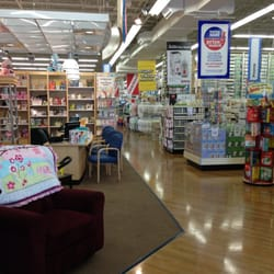 Baby Stores in Tucson on 0549sahibi.tk See reviews, photos, directions, phone numbers and more for the best Baby Accessories, Furnishings & Services in Tucson, AZ. Start your search by .