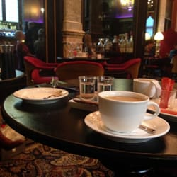 Hotel Des Indes A Luxury Collection Hotel The Hague 26 Photos