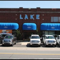 lake ford lincoln get quote auto repair 429 s main st lewistown pa phone number yelp. Black Bedroom Furniture Sets. Home Design Ideas