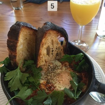 afternoon - 154 Photos & 128 Reviews - American (New) - 231 NW 10th